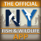 New York Fishing, Hunting & Wildlife App – Pocket Ranger