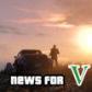 News for GTA5