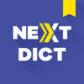 NextDict Dictionary