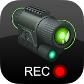 Night Capture Video Camera