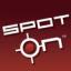 Nikon SpotOn Ballistic Match for iPad