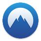 NordVPN: Private WiFi & Security – Unlimited VPN