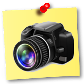 NoteCam – photo with notes