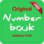 Number bouk : Caller ID