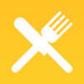 NutriSmart – Restaurant Menu, Fast Food Calories Counter, Weight Loss Diet Tracker, Nutrition Value Calculator and Calorie Watchers Journal