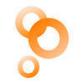 Octaplex App
