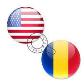 Offline English to Romanian Translator Dictionary