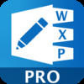 Offline Office – for Microsoft Office Word, Excel, PowerPoint Edition