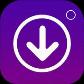 Offline for Instagram – Photo & Video Downloader