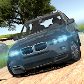 Offroad Mountain Car Driving Games