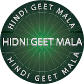 Old Hindi Songs – Evergreen Hindi Geet Mala