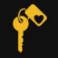 OneNightFriend – Online Dating App to Find Singles