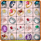 Onet Ring Diamonds