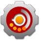 Output Factory Server
