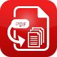 PDF Converter – PDF to JPG & Word to PDF Converter