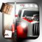 Parcel Panic – Post Car Racer 3D