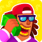 Partymasters – Fun Idle Game