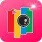 Perfect Beauty Plus – Selfie Camera 2018