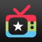 Perk TV – Get Gift Card Rewards by Watching Videos