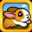 Pet Dash – Racing Animals!