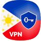 Philippines VPN MASTER – Free To Unblock Proxy