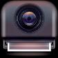 Phot – instant film quick cam