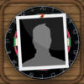 Photo Darts HD Lite