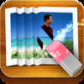 Photo Eraser for iPhone – Remove Unwanted Objects from Pictures and Images