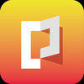 PicNut – Event Photo Sharing – Share Privately With Your Friends & Family All Photos & Videos From Any Event