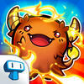 Pico Pets Puzzle – Monster Match-3 Game