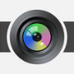 PixelPoint HD – Photo Editor and Camera Photo Effects