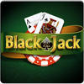Play Blackjack App