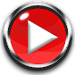 Play Tube – Video Tube – HD Video Player