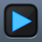 PlayerXtreme Media Player – Movies & streaming