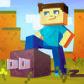Plug for Minecraft PE