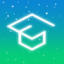 Pocket Schedule – Class Schedule, Homework Planner