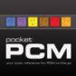PocketPCM