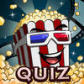 Popcorn Movie Quiz – Time To Shine!