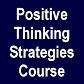 Positive Thinking Strategies