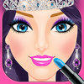 Princess Royal Fashion Salon – Dress Up & Makeup