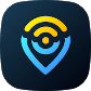 Private Network : Security Proxy & Free Fast VPN