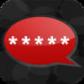 PrivateMSG – Encrypt & decrypt your private texts