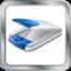 Pro Scan – Document Scanner