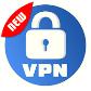 Proxy Internet VPN Free Security