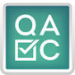 QA/QC Inspector – EHS Audits, Audit & Checklist App for Safety & Quality Inspections