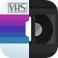 RAD VHS Camera Effects – Retro Video Camcorder