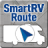 RV Route & GPS Navigation