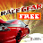 Race Gear Free 3D Car Racing