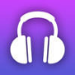 Radiofy – Best USA Top Hits Songs & Music, Pop & Hip Hop Radio