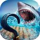 Raft Survival 3